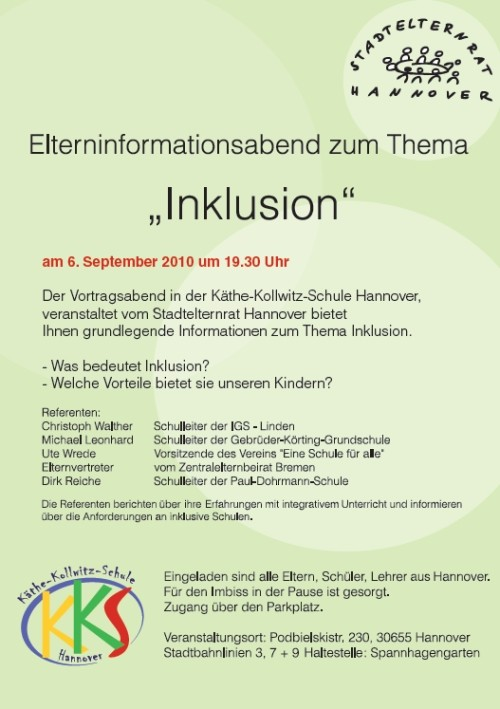 2010-09-06-ster-inklusion