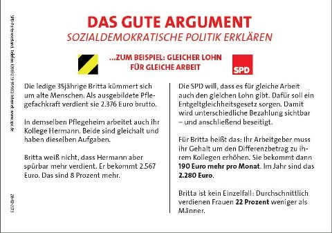gute_argumente_entgeltgleichheit_a