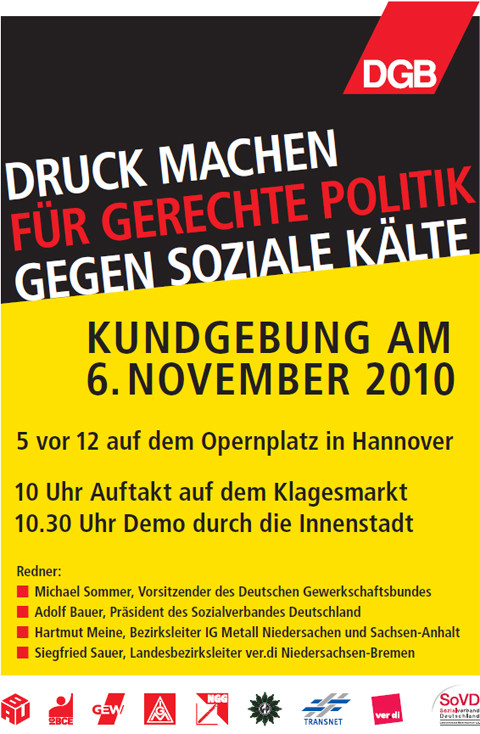 2010-11-06_flyer_dgb_demo