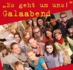 2010-06-04-volksbegehren-gala-150