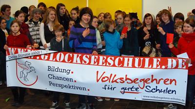 2010-volksbegehren-glockseeschule