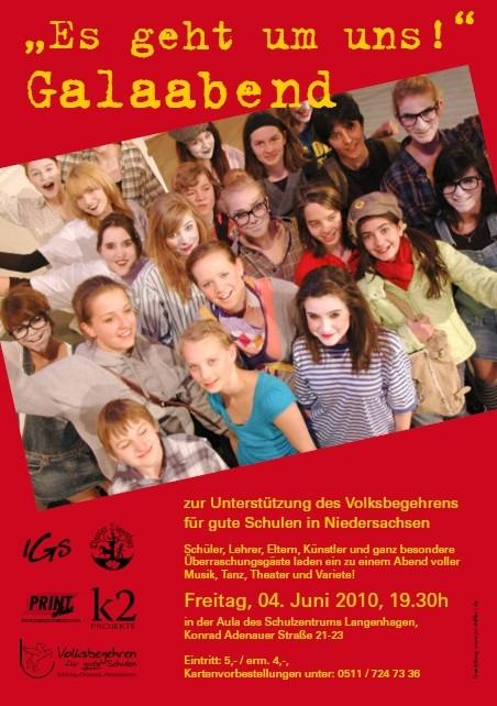 2010-06-04-volksbegehren-gala