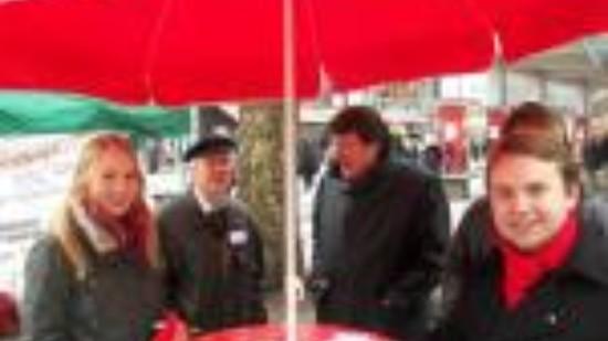 2011-01-26-volksbegehren-150